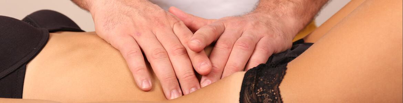 Wat is Osteopathie nu eigenlijk