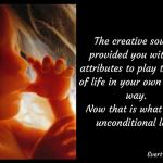 De helende kracht van liefde aandacht en begrip